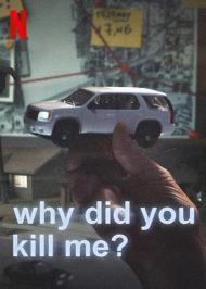 ดูหนังออนไลน์ฟรี Why Did You Kill Me (2021) ล่า ฆ่า ออนไลน์ หนังเต็มเรื่อง หนังมาสเตอร์ ดูหนังHD ดูหนังออนไลน์ ดูหนังใหม่