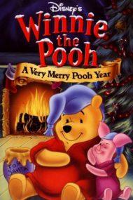 ดูหนังออนไลน์HD Winnie the Pooh A Very Merry Pooh Year (2002) วินนี่ เดอะ พูห์ ตอน สวัสดีปีพูห์ หนังเต็มเรื่อง หนังมาสเตอร์ ดูหนังHD ดูหนังออนไลน์ ดูหนังใหม่
