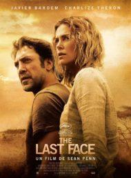 ดูหนังออนไลน์ฟรี the last face (2016) ความรัก ศรัทธา ห่ากระสุน หนังเต็มเรื่อง หนังมาสเตอร์ ดูหนังHD ดูหนังออนไลน์ ดูหนังใหม่