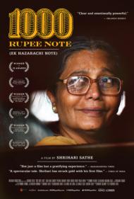 ดูหนังออนไลน์ฟรี 1000 Rupee Note (2014) พลิกชีวิตพันรูปี หนังเต็มเรื่อง หนังมาสเตอร์ ดูหนังHD ดูหนังออนไลน์ ดูหนังใหม่