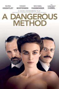 ดูหนังออนไลน์ฟรี A Dangerous Method (2011) หิวรัก…ซ่อนลึกลึก หนังเต็มเรื่อง หนังมาสเตอร์ ดูหนังHD ดูหนังออนไลน์ ดูหนังใหม่