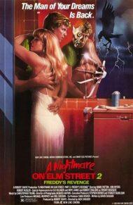 ดูหนังออนไลน์ฟรี A Nightmare On Elm Street 2 Freddys Revenge (1985) นิ้วเขมือบ ภาค 2 หนังเต็มเรื่อง หนังมาสเตอร์ ดูหนังHD ดูหนังออนไลน์ ดูหนังใหม่