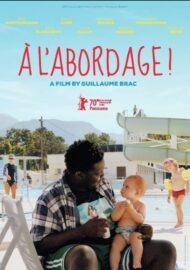 ดูหนังออนไลน์ฟรี A labordage (2020) หนังเต็มเรื่อง หนังมาสเตอร์ ดูหนังHD ดูหนังออนไลน์ ดูหนังใหม่