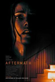 ดูหนังออนไลน์ฟรี Aftermath (2021) หนังเต็มเรื่อง หนังมาสเตอร์ ดูหนังHD ดูหนังออนไลน์ ดูหนังใหม่