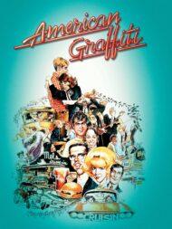 ดูหนังออนไลน์ฟรี American Graffiti (1973) หนังเต็มเรื่อง หนังมาสเตอร์ ดูหนังHD ดูหนังออนไลน์ ดูหนังใหม่