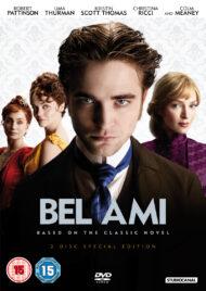 ดูหนังออนไลน์ฟรี Bel Ami (2012) เบลอามี่ ผู้ชายไม่ขายรัก หนังเต็มเรื่อง หนังมาสเตอร์ ดูหนังHD ดูหนังออนไลน์ ดูหนังใหม่