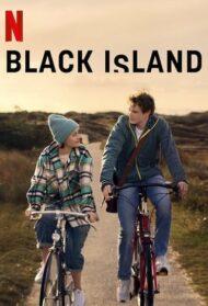 ดูหนังออนไลน์ฟรี Black Island (2021) เกาะมรณะ หนังเต็มเรื่อง หนังมาสเตอร์ ดูหนังHD ดูหนังออนไลน์ ดูหนังใหม่