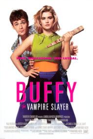 ดูหนังออนไลน์HD Buffy the Vampire Slayer (1992) บั๊ฟฟี่ มือใหม่สยบค้างคาวผี หนังเต็มเรื่อง หนังมาสเตอร์ ดูหนังHD ดูหนังออนไลน์ ดูหนังใหม่