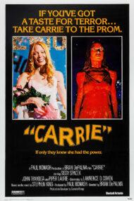 ดูหนังออนไลน์ฟรี Carrie (1976) แครี่ สาวสยอง หนังเต็มเรื่อง หนังมาสเตอร์ ดูหนังHD ดูหนังออนไลน์ ดูหนังใหม่