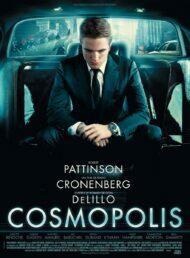 ดูหนังออนไลน์ฟรี Cosmopolis (2012) เทพบุตรสยบเมืองคลั่ง หนังเต็มเรื่อง หนังมาสเตอร์ ดูหนังHD ดูหนังออนไลน์ ดูหนังใหม่