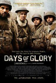 ดูหนังออนไลน์HD Days Of Glory (2006) วันบัญญัติวีรบุรุษ หนังเต็มเรื่อง หนังมาสเตอร์ ดูหนังHD ดูหนังออนไลน์ ดูหนังใหม่