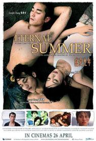 ดูหนังออนไลน์HD Eternal Summer (2006) หนังเต็มเรื่อง หนังมาสเตอร์ ดูหนังHD ดูหนังออนไลน์ ดูหนังใหม่