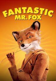 ดูหนังออนไลน์HD Fantastic Mr. Fox (2009) คุณจิ้งจอกจอมแสบ หนังเต็มเรื่อง หนังมาสเตอร์ ดูหนังHD ดูหนังออนไลน์ ดูหนังใหม่
