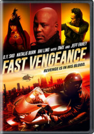 ดูหนังออนไลน์ฟรี Fast Vengeance (2021) หนังเต็มเรื่อง หนังมาสเตอร์ ดูหนังHD ดูหนังออนไลน์ ดูหนังใหม่