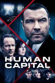 ดูหนังออนไลน์ฟรี Human Capital (2020) ทุนมนุษย์ หนังเต็มเรื่อง หนังมาสเตอร์ ดูหนังHD ดูหนังออนไลน์ ดูหนังใหม่