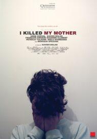 ดูหนังออนไลน์ฟรี I Killed My Mother (2009) ศิลปะแห่งมาตุฆาต หนังเต็มเรื่อง หนังมาสเตอร์ ดูหนังHD ดูหนังออนไลน์ ดูหนังใหม่