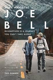 ดูหนังออนไลน์ฟรี Joe Bell (2021) หนังเต็มเรื่อง หนังมาสเตอร์ ดูหนังHD ดูหนังออนไลน์ ดูหนังใหม่