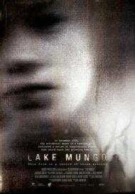 ดูหนังออนไลน์ฟรี Lake Mungo (2008) หนังเต็มเรื่อง หนังมาสเตอร์ ดูหนังHD ดูหนังออนไลน์ ดูหนังใหม่