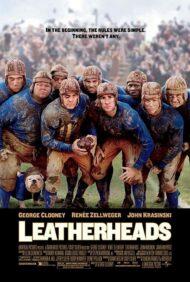 ดูหนังออนไลน์ฟรี Leatherheads (2008) เจาะข่าวลึกมาเจอรัก หนังเต็มเรื่อง หนังมาสเตอร์ ดูหนังHD ดูหนังออนไลน์ ดูหนังใหม่