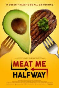 ดูหนังออนไลน์ฟรี Meat Me Halfway (2021) หนังเต็มเรื่อง หนังมาสเตอร์ ดูหนังHD ดูหนังออนไลน์ ดูหนังใหม่