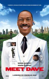 ดูหนังออนไลน์ฟรี Meet Dave (2008) อาคันตุก๊ะป่วนโลก หนังเต็มเรื่อง หนังมาสเตอร์ ดูหนังHD ดูหนังออนไลน์ ดูหนังใหม่