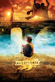 ดูหนังออนไลน์ฟรี Mirrormask (2005) อภินิหารหน้ากากมหัศจรรย์ หนังเต็มเรื่อง หนังมาสเตอร์ ดูหนังHD ดูหนังออนไลน์ ดูหนังใหม่
