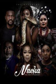 ดูหนังออนไลน์ฟรี Nneka The Pretty Serpent (2020) เนกา เสน่ห์นางงู หนังเต็มเรื่อง หนังมาสเตอร์ ดูหนังHD ดูหนังออนไลน์ ดูหนังใหม่