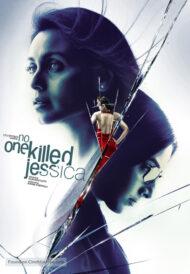 ดูหนังออนไลน์ฟรี No One Killed Jessica (2011) พลิกคดีฆ่าเจสซิก้า หนังเต็มเรื่อง หนังมาสเตอร์ ดูหนังHD ดูหนังออนไลน์ ดูหนังใหม่