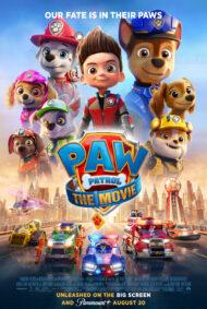 ดูหนังออนไลน์ฟรี PAW Patrol The Movie (2021) หนังเต็มเรื่อง หนังมาสเตอร์ ดูหนังHD ดูหนังออนไลน์ ดูหนังใหม่