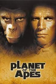 ดูหนังออนไลน์ฟรี Planet of the Apes (1968) บุกพิภพมนุษย์วานร หนังเต็มเรื่อง หนังมาสเตอร์ ดูหนังHD ดูหนังออนไลน์ ดูหนังใหม่