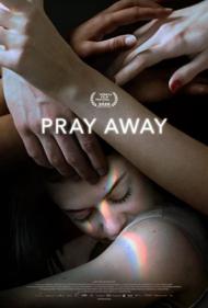 ดูหนังออนไลน์ฟรี Pray Away (2021) สวดแก้เกย์ หนังเต็มเรื่อง หนังมาสเตอร์ ดูหนังHD ดูหนังออนไลน์ ดูหนังใหม่