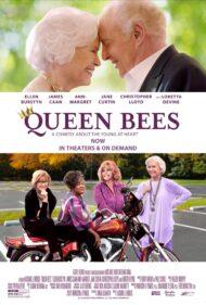 ดูหนังออนไลน์ฟรี Queen Bees (2021) หนังเต็มเรื่อง หนังมาสเตอร์ ดูหนังHD ดูหนังออนไลน์ ดูหนังใหม่