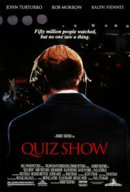 ดูหนังออนไลน์ฟรี Quiz Show (1994) ควิสโชว์ ล้วงลึกเกมเขย่าประวัติศาสตร์ หนังเต็มเรื่อง หนังมาสเตอร์ ดูหนังHD ดูหนังออนไลน์ ดูหนังใหม่