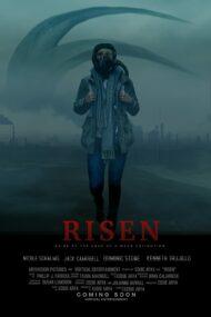ดูหนังออนไลน์ฟรี Risen (2021) หนังเต็มเรื่อง หนังมาสเตอร์ ดูหนังHD ดูหนังออนไลน์ ดูหนังใหม่
