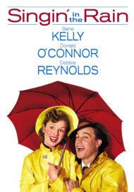 ดูหนังออนไลน์ฟรี SINGIN IN THE RAIN (1952) ร้องเพลงในสายฝน หนังเต็มเรื่อง หนังมาสเตอร์ ดูหนังHD ดูหนังออนไลน์ ดูหนังใหม่
