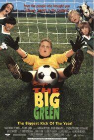 ดูหนังออนไลน์HD The Big Green (1995) หนังเต็มเรื่อง หนังมาสเตอร์ ดูหนังHD ดูหนังออนไลน์ ดูหนังใหม่