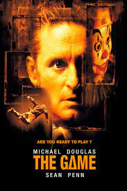 ดูหนังออนไลน์ฟรี The Game (1997) เกมตาย ต้องไม่ตาย หนังเต็มเรื่อง หนังมาสเตอร์ ดูหนังHD ดูหนังออนไลน์ ดูหนังใหม่