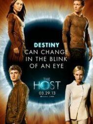 ดูหนังออนไลน์ฟรี The Host (2013) ต้องยึดร่าง หนังเต็มเรื่อง หนังมาสเตอร์ ดูหนังHD ดูหนังออนไลน์ ดูหนังใหม่