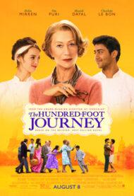 ดูหนังออนไลน์ฟรี The Hundred-Foot Journey (2014) ปรุงชีวิต ลิขิตฝัน หนังเต็มเรื่อง หนังมาสเตอร์ ดูหนังHD ดูหนังออนไลน์ ดูหนังใหม่