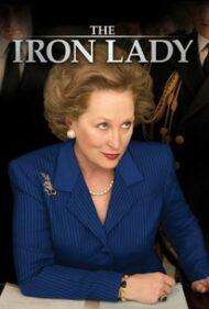 ดูหนังออนไลน์ฟรี The Iron Lady (2011) มาร์กาเลต แธตเชอร์…หญิงเหล็กพลิกแผ่นดิน หนังเต็มเรื่อง หนังมาสเตอร์ ดูหนังHD ดูหนังออนไลน์ ดูหนังใหม่