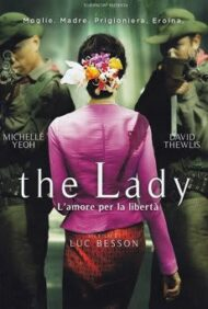 ดูหนังออนไลน์ฟรี The Lady (2011) อองซานซูจี ผู้หญิงท้าอำนาจ หนังเต็มเรื่อง หนังมาสเตอร์ ดูหนังHD ดูหนังออนไลน์ ดูหนังใหม่