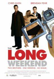 ดูหนังออนไลน์HD The Long Weekend (2005) แอ้มได้ก่อนเปิดเทอม หนังเต็มเรื่อง หนังมาสเตอร์ ดูหนังHD ดูหนังออนไลน์ ดูหนังใหม่