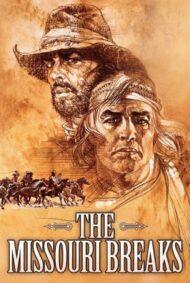 ดูหนังออนไลน์ฟรี The Missouri Breaks (1976) หนังเต็มเรื่อง หนังมาสเตอร์ ดูหนังHD ดูหนังออนไลน์ ดูหนังใหม่