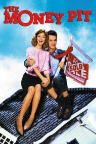 ดูหนังออนไลน์ฟรี The Money Pit (1986) บ้านบ้าคนบอ หนังเต็มเรื่อง หนังมาสเตอร์ ดูหนังHD ดูหนังออนไลน์ ดูหนังใหม่