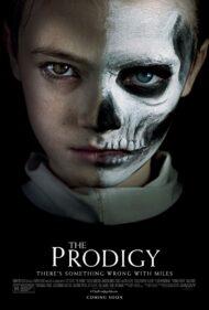 ดูหนังออนไลน์ฟรี The Prodigy (2019) เด็ก (จอง) เวร หนังเต็มเรื่อง หนังมาสเตอร์ ดูหนังHD ดูหนังออนไลน์ ดูหนังใหม่