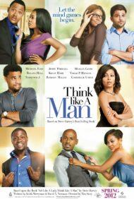 ดูหนังออนไลน์ฟรี Think Like a Man (2012) สงครามสยบหัวใจนายตัวดี หนังเต็มเรื่อง หนังมาสเตอร์ ดูหนังHD ดูหนังออนไลน์ ดูหนังใหม่