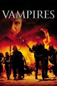 ดูหนังออนไลน์HD Vampires (1998) รับจ้างล้างพันธุ์แวมไพร์ หนังเต็มเรื่อง หนังมาสเตอร์ ดูหนังHD ดูหนังออนไลน์ ดูหนังใหม่