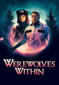 ดูหนังออนไลน์ฟรี Werewolves Within (2021) คืนหอนคนป่วน หนังเต็มเรื่อง หนังมาสเตอร์ ดูหนังHD ดูหนังออนไลน์ ดูหนังใหม่
