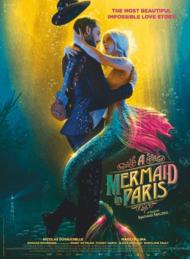 ดูหนังออนไลน์ฟรี A Mermaid In Paris (2020) รักเธอ เมอร์เมด หนังเต็มเรื่อง หนังมาสเตอร์ ดูหนังHD ดูหนังออนไลน์ ดูหนังใหม่