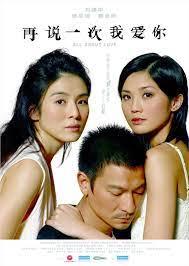 ดูหนังออนไลน์ฟรี All About Love (2005) หัวใจเธอ หัวใจอีกเธอ และความรักเรา หนังเต็มเรื่อง หนังมาสเตอร์ ดูหนังHD ดูหนังออนไลน์ ดูหนังใหม่